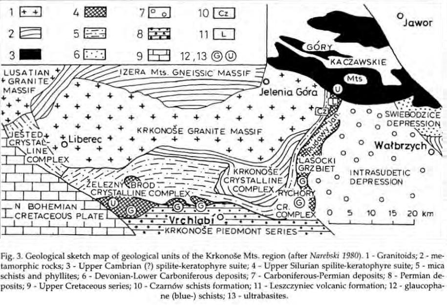 Mapa-geologiczna-Leszczy
